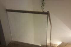 Mediniai vidaus ir lauko laiptai. Gaminame ir montuojame. Tel. 8 644 55555